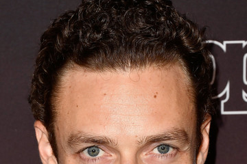 Ross Marquand People's 'Ones to Watch' - Arrivals
