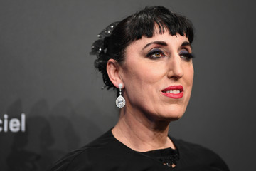 Rossy De Palma Chopard Space Party - Photocall - The 70th Cannes Film Festival