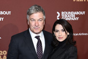Alec Baldwin Photos Photo