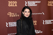 Hilaria Baldwin Photos Photo