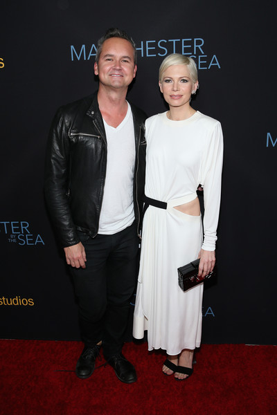 Premiere of Amazon Studios' 'Manchester by the Sea' - Arrivals