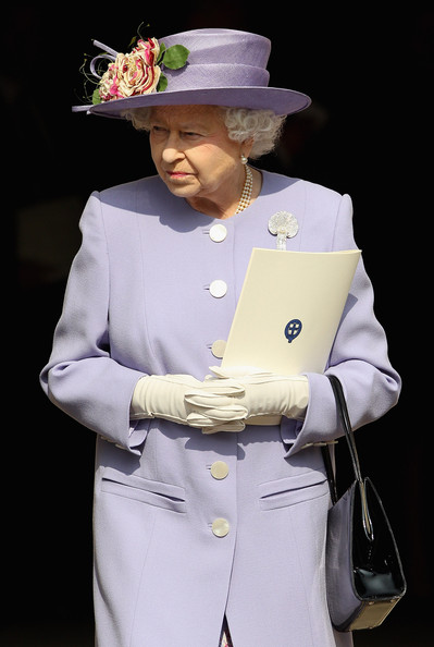 news article wanted butler queen must discreet able carry breakfast tray salary