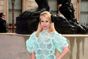 Paloma Faith Photos Photo