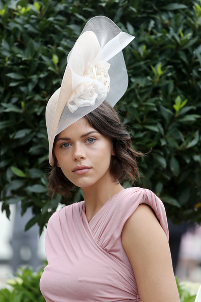 Royal Ascot 2019 - Day One - 1 of 137