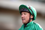 Frankie Dettori Photos Photo