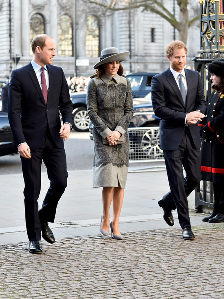 Royal+Family+Attends+Commonwealth+Observance+HM8yXfpu_Dil.jpg