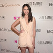 Rozzi Crane NYLON Young Hollywood Party, Presented By BCBGeneration
