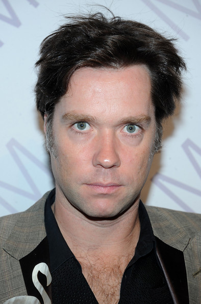Rufus Wainwright Net Worth