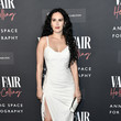 Rumer Willis Vanity Fair: Hollywood Calling - The Stars, The Parties And The Power Brokers - Arrivals