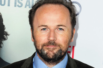 rupert wyatt rise of the planet of the apes