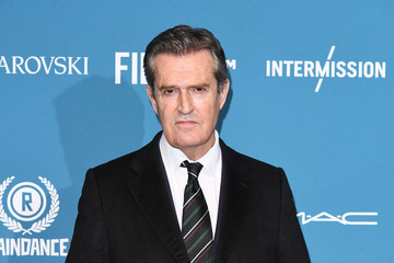 Rupert Everett The 21st British Independent Film Awards - Red Carpet Arrivals