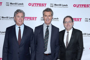 Rupert Everett 2018 Legacy Awards: A Gala For The Outfest UCLA Legacy Project