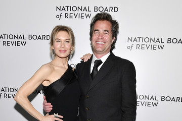 Rupert Goold 2020 National Board Of Review Gala