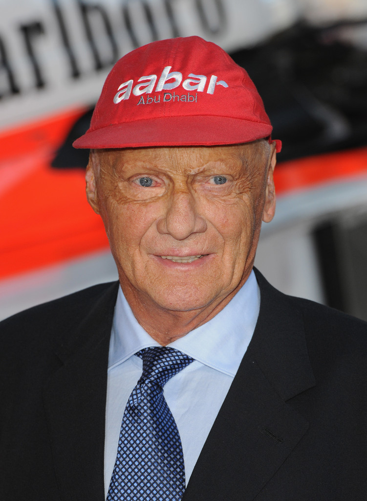 niki lauda - photo #30