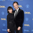 Russ Lamoureux 72nd Annual Directors Guild Of America Awards - Arrivals