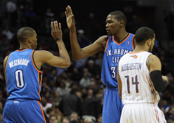 russell westbrook windmill. +and+russell+westbrook+