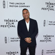 Russell Peters 'The Clapper' Premiere - 2017 Tribeca Film Festival