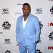 Russell Peters YO! MTV Raps 30th Anniversary Live Event