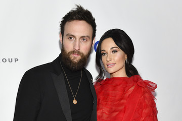 Ruston Kelly Universal Music Group's 2019 After Party To Celebrate The Grammys - Arrivals