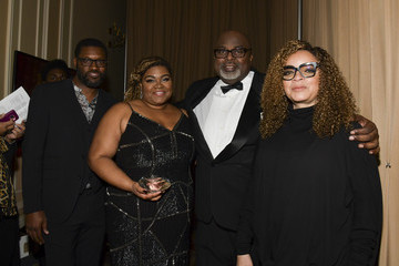 Ruth E. Carter The African American Film Critics Association's 11th Annual AAFCA Awards - Inside