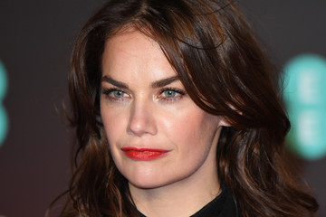 Ruth Wilson EE British Academy Film Awards - Red Carpet Arrivals