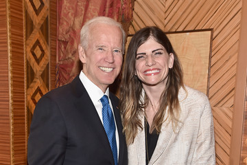 Ruthie Lindsey Biden Courage Awards Presented By It's On Us