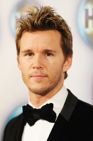 ryan kwanten instagramryan kwanten wdw, ryan kwanten films, ryan kwanten instagram, ryan kwanten height, ryan kwanten workout, ryan kwanten celebheights, ryan kwanten, ryan kwanten married, ryan kwanten wife, ryan kwanten interview, ryan kwanten imdb, ryan kwanten true blood, ryan kwanten diet, ryan kwanten eric andre