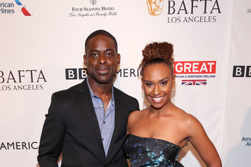 ryan michelle bathe sterling k brown