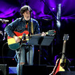 Ryan Adams 'I Am the Highway: A Tribute to Chris Cornell'