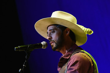 Ryan Bingham The Life & Songs of Kris Kristofferson - Show