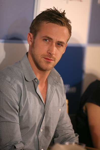 Industry In Focus   Blue Valentine:63rd Cannes Film Festival