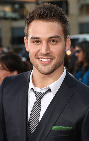 Step Up Revolution quot  at Grauman s Chinese Theatre on July 17  2012 inStep Up Revolution Actor