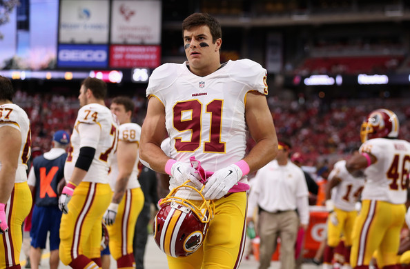 http://www1.pictures.zimbio.com/gi/Ryan+Kerrigan+Washington+Redskins+v+Arizona+3vEBQMbvS93l.jpg