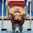 Ryan Murphy Best 2020 Images of Tokyo 2020 Olympic Games