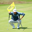 Ryan Palmer The 149th Open - Day Two
