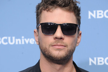 Ryan Phillippe - Zimbio