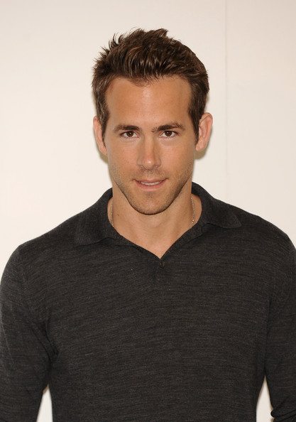 Ryan Reynolds Photos Photos The Proposal Madrid Photocall