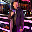 Ryan Seacrest Dick Clark's New Year's Rockin' Eve With Ryan Seacrest 2020