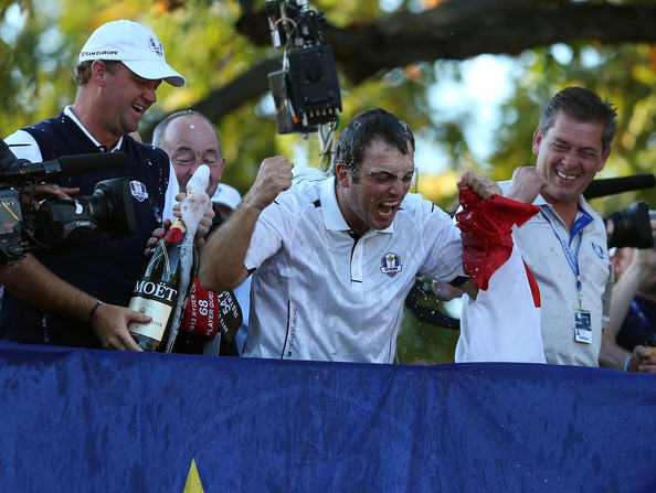 ryder singles Shop for 2018 ryder cup polos, hats, and more browse ralph lauren team uniforms and more ryder cup apparel at the official store of the pga.