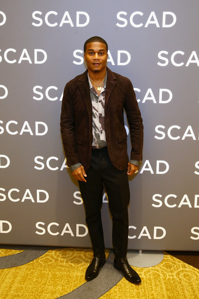 """SCAD aTVfest 2019 - """"The Oath"""" - 1 of 12"""
