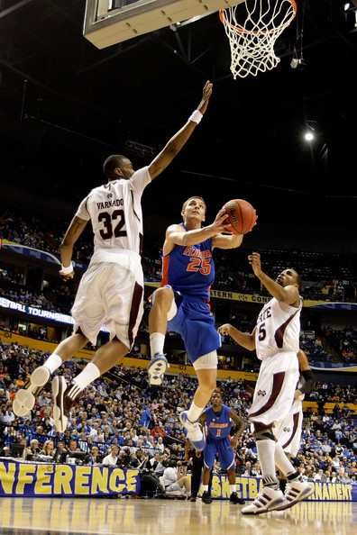 Mar 03, 2011 · Home / News / March Madness 2011: SEC Tournament Dates,