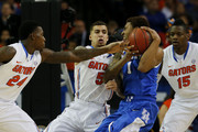 Casey Prather Will Yeguete Photos Photo