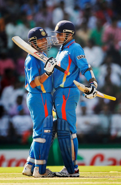 sachin and sehwag hd