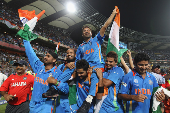 tendulkar wc 2011 final