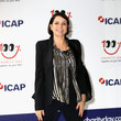 Sadie Frost The Duchess of Cornwall Attends the Annual ICAP Charity Day