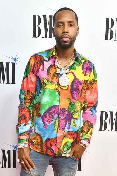 The 2019 BMI R&B/Hip-Hop Awards