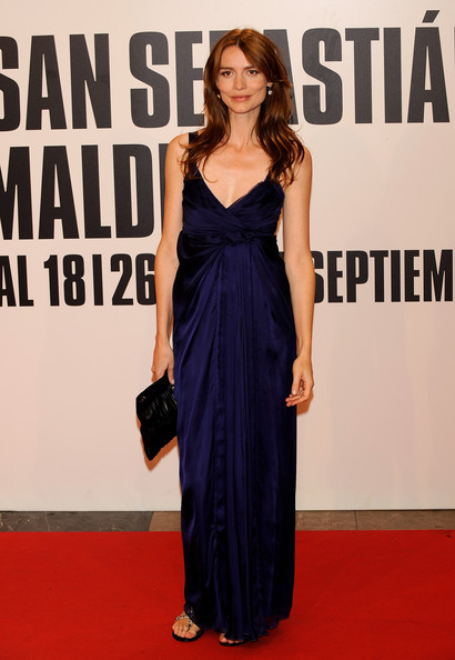 saffron burrows filmssaffron burrows instagram, saffron burrows films, saffron burrows 2016, saffron burrows zetaboards, saffron burrows age, saffron burrows and alison balian, saffron burrows wiki, saffron burrows and her wife, saffron burrows and partner, saffron burrows, saffron burrows wikipedia, saffron burrows imdb, saffron burrows height, saffron burrows troy