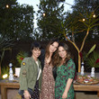 Katie Aselton and Ashlee Margolis Photos