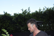 Josh Duhamel Photos Photo