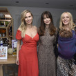 Michelle Monaghan and Whitney Tingle Photos - 1 of 3